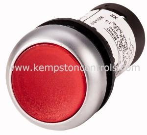 Eaton - C22-DL-R-K01-120 - Pushbuttons