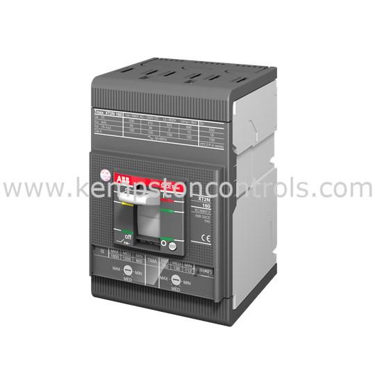 ABB - 1SDA070144R1 - Circuit Breakers