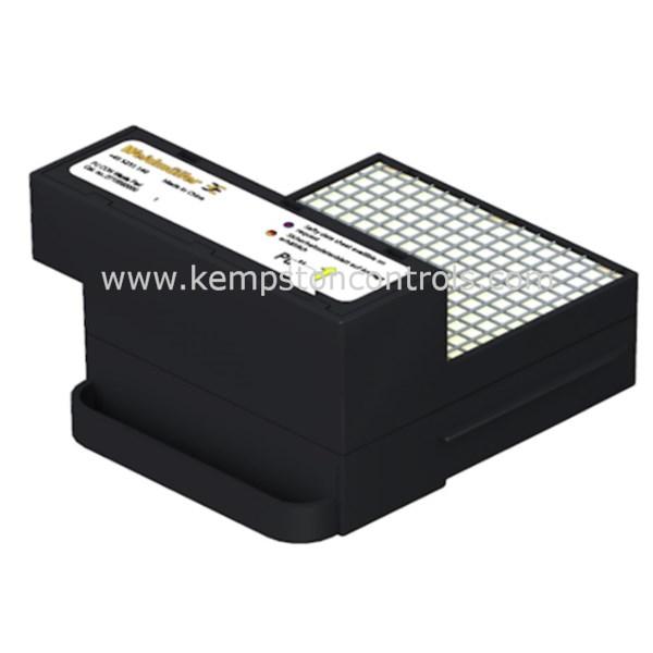 Weidmuller 2715660000 Label Printers, Tapes & Labels, Plotter Pens