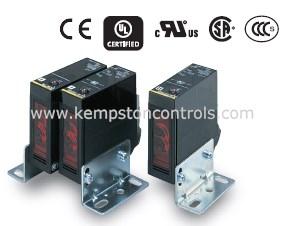 omron - e3jm-10m4-g-nn - photoelectric sensors