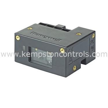 Honeywell CM2180MP-BR0 Barcode Readers