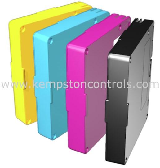 Weidmuller 2715600000 Label Printers, Tapes & Labels, Plotter Pens