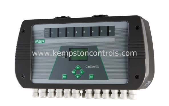 MSA Safety - 10083905 - Power Supplies