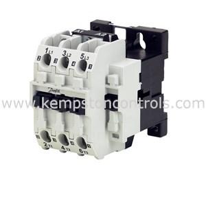 Danfoss - 037H005131 - Electrical Contactors