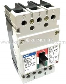 Eaton - Cutler Hammer - GEE3080FFG - MCCBs
