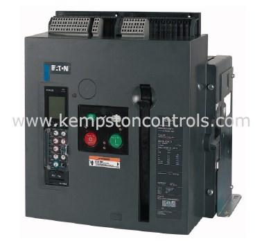 Moeller - IZMX40B3-V20F-1 - Circuit Breakers