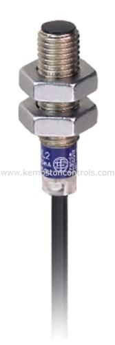 Schneider XS608B1NAL2 Proximity Sensors / Proximity Switches