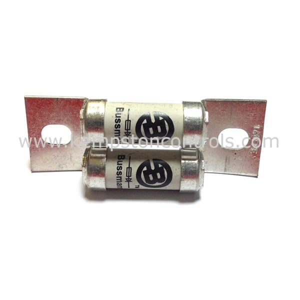 Bussmann - 140FEE - Bolted Tag Fuses