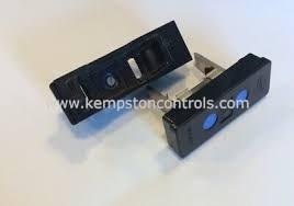 Eaton - Cutler Hammer 15QLCS