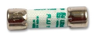 Other - 803293 - Cartridge Fuses