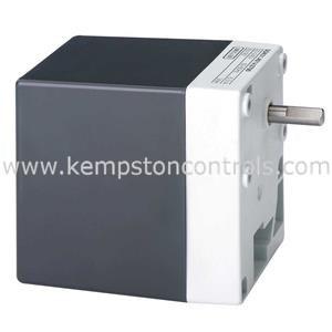 Siemens - SQN31.402A2700 - Damper Actuators
