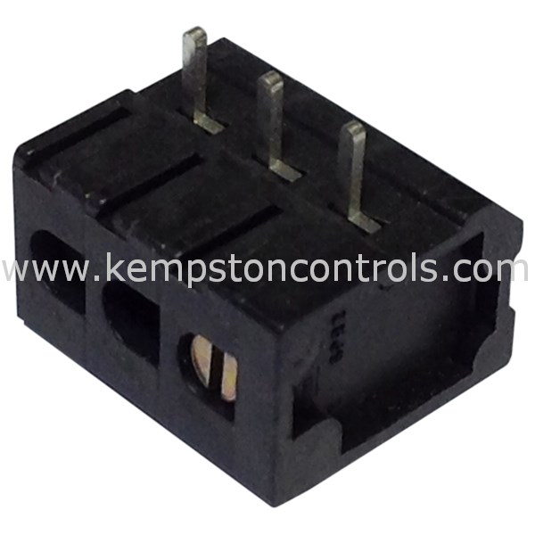 ABB - 0093 202.24 - Terminal Blocks, DIN Rail & Accessories