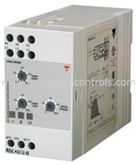 Carlo Gavazzi RSE4812-B Motors and Motor Drives