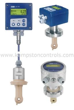 Other - 00544540 - Temperature Sensors