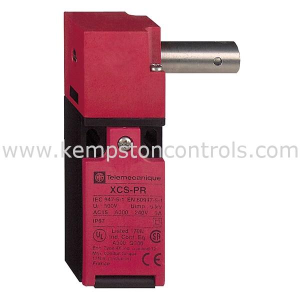 Schneider - XCSPR752 - Modular Switches & Accessories