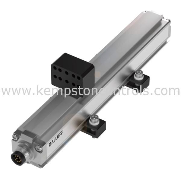 Balluff BTL7-E501-M0050-P-S32 Position Sensors