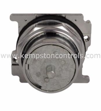 Eaton - Cutler Hammer - 10250T4011