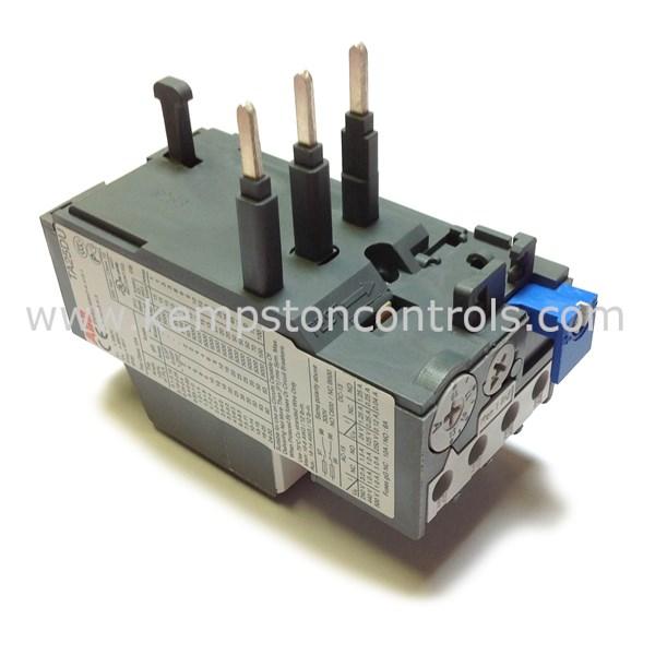 ABB 1SAZ211201R1047 Electrical Contactors