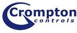 Crompton Controls