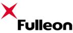 Eaton - Fulleon