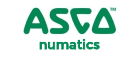 We work with ASCO Numatics