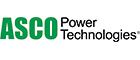 Kempston Controls Electronic Components Distributor of ASCO Power Technology