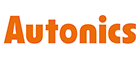 Kempston Controls Electronic Components Distributor of Autonics