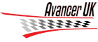 Kempston Controls Electronic Components Distributor of Avancer UK