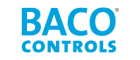 We work with Baco
