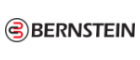 Kempston Controls Electronic Components Distributor of Bernstein