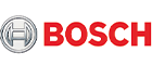We work with Bosch