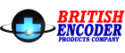 We work with British Encoder