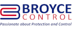We work with Broyce Control