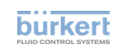 We work with Burkert