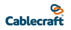 We work with Cablecraft