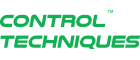 Kempston Controls Electronic Components Distributor of Control Techniques