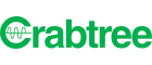 Kempston Controls Electronic Components Distributor of Crabtree
