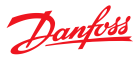 We work with Danfoss