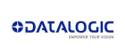 We work with Datalogic