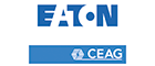We work with Eaton CEAG