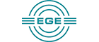 We work with EGE Elektronik