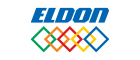 Kempston Controls Electronic Components Distributor of Eldon
