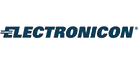 We work with Electronicon