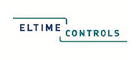 Kempston Controls Electronic Components Distributor of Eltime
