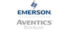 Emerson Aventics