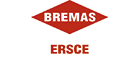 Kempston Controls Electronic Components Distributor of ERSCE