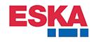 Kempston Controls Electronic Components Distributor of ESKA