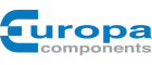 We work with Europa Components