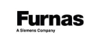 We work with Furnas