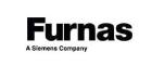 Kempston Controls Electronic Components Distributor of Furnas